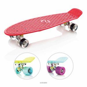best penny board brands
