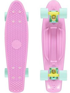 penny board cheap