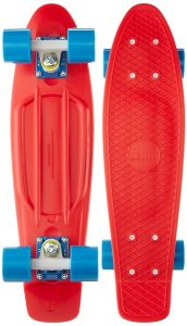 penny board review