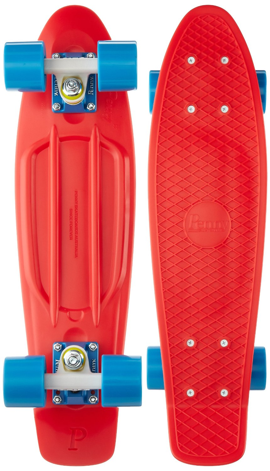 High Bounce Penny Board Review - Best Skate Gear