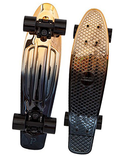best penny board for 2018 top budget choices reviewed