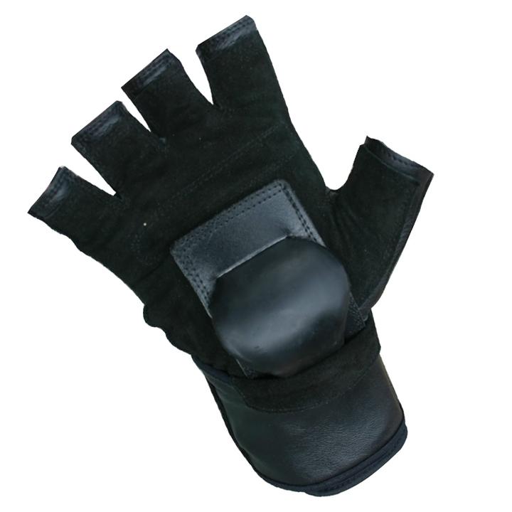 hillbilly guard gloves