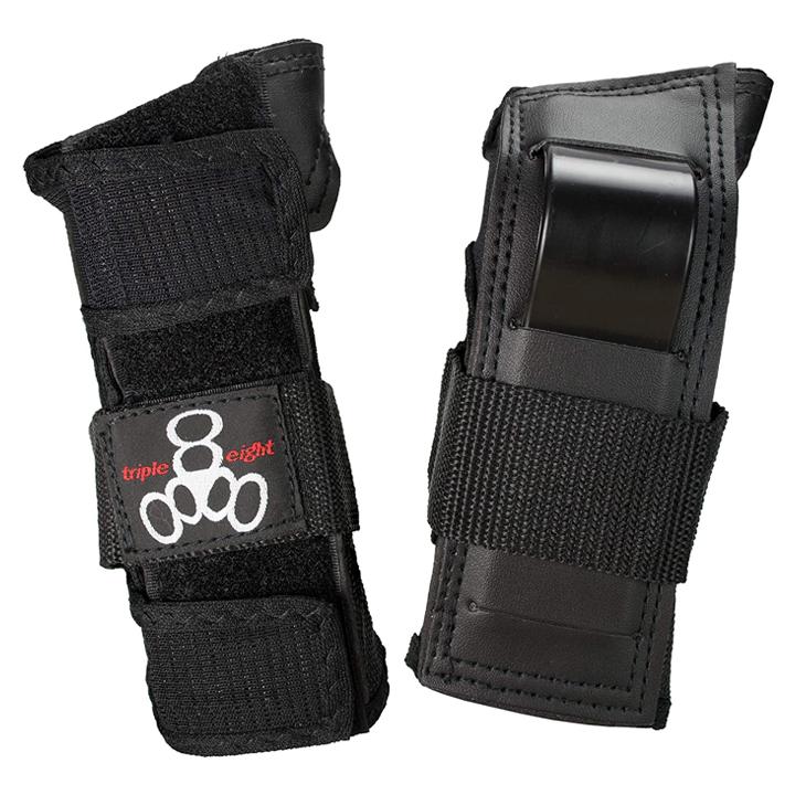 triple 8 wristsavers